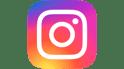 logo-instagram-mattia-morisano