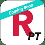 App REVOO per personal trainer in arrivo