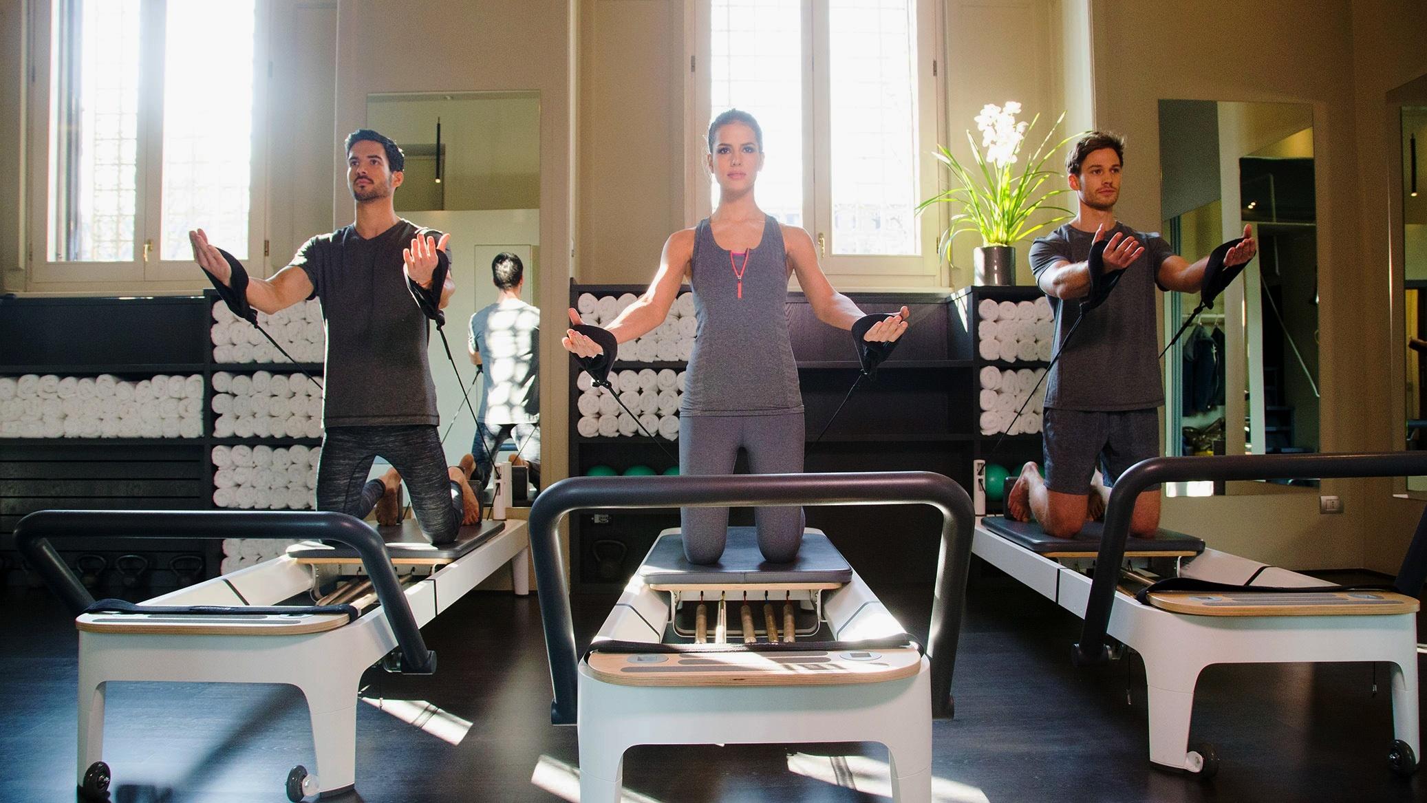 Sala-Vita-Boutique-Fitness-908250-edited