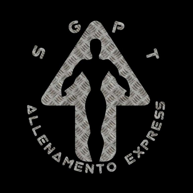 Stefano Gobbetti personal trainer revoo