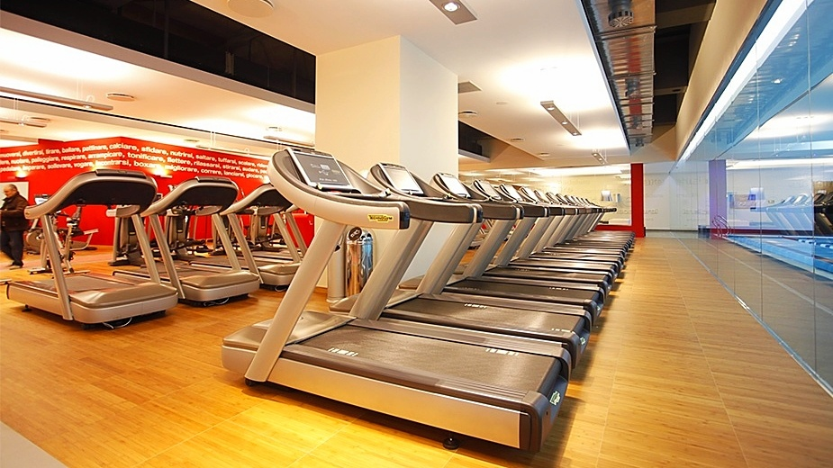 Virgin active kennedy