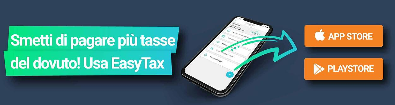 banner-EasyTax Assistant04 (1) (1)