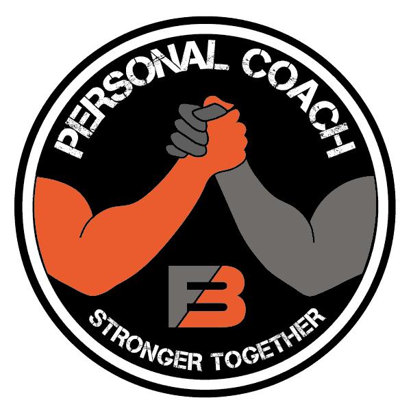 filippo biasibetti personal coach REVOO