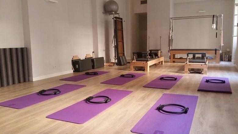oberdan pilates-638254-edited
