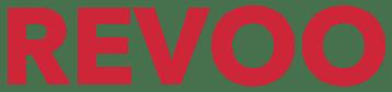 revoo logo2