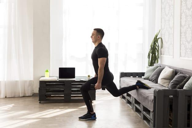 uomo-fitness