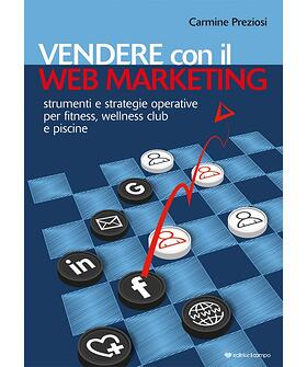 vendere-con-il-web-marketing 2