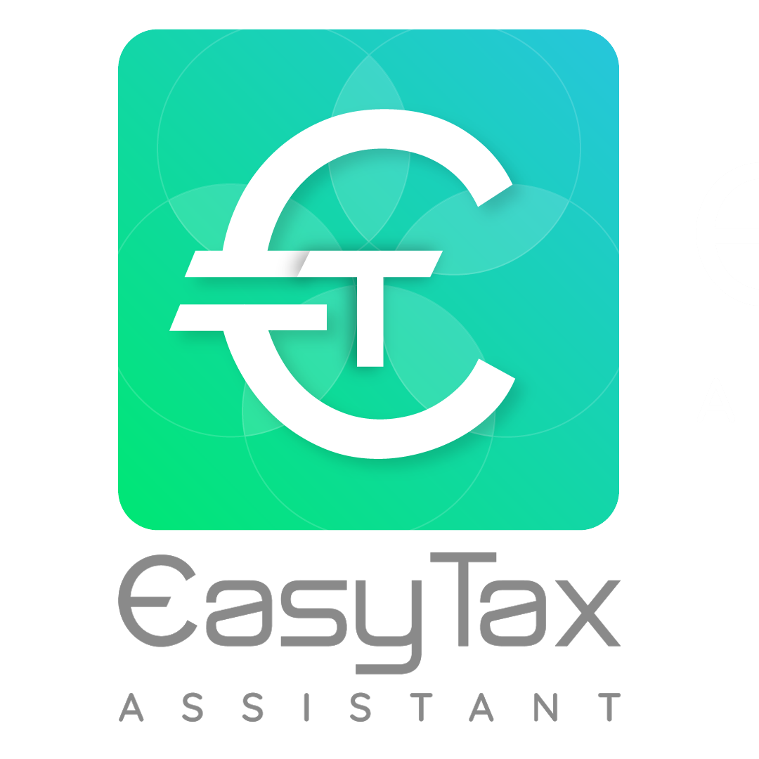 EasyTax Assistant