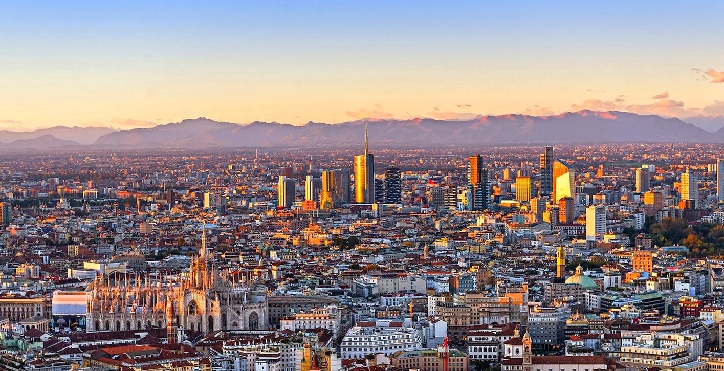 Milano Panoramica-110979-edited